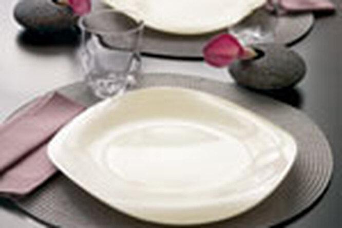 Хиты домашнего декора: надёжность вдеталях