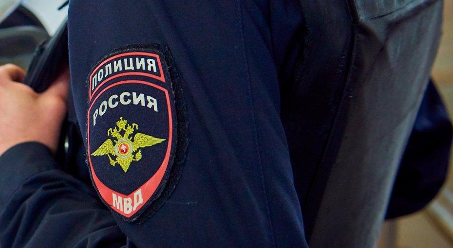 В Мордовии пьяный отец пытался выбросить 5-месячного младенца изокна