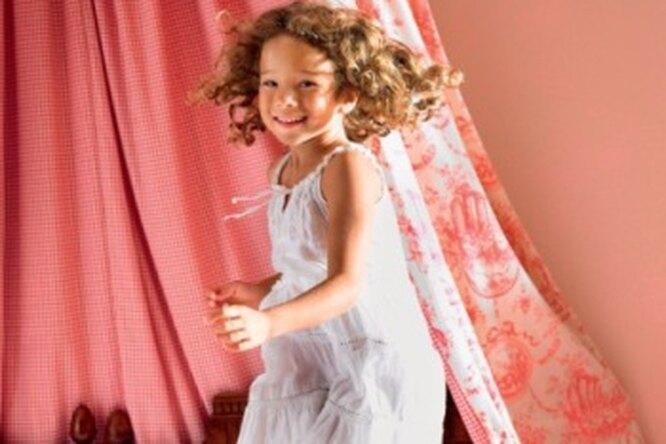 Воспитание девочки всемье: как вырастить дочь счастливой