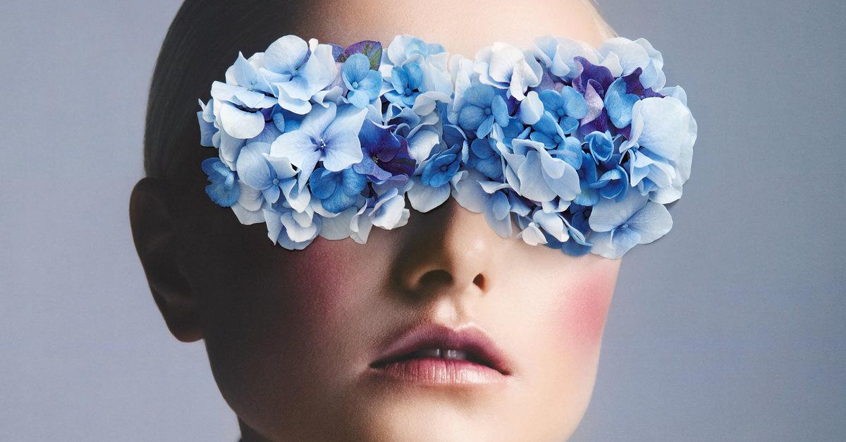 Обзор самых популярных процедур для лица в салонах красоты