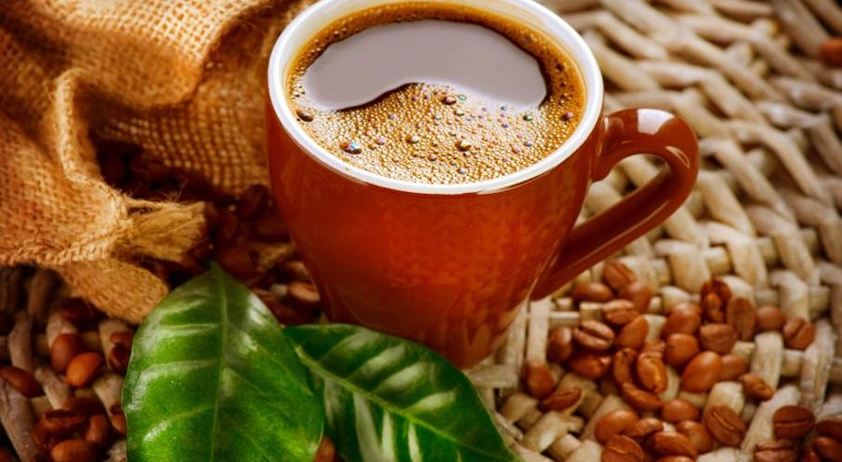 Бодрость, которая убивает. Как распознать угрожающую жизни передозировку кофеина
