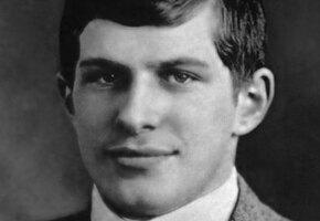 Уильям Джеймс Сайдис: что произошло с самым умным мальчиком на свете?