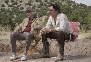 7 лучших фильмов Роберта Де Ниро, которые можно пересмотреть накануне премьеры
