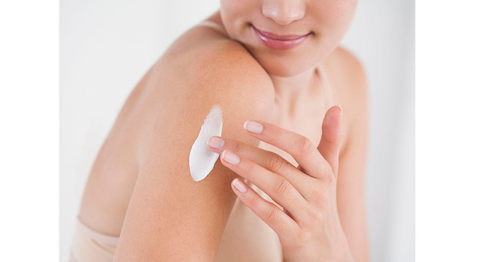 Средства длятела, улучшающие упругость кожи
