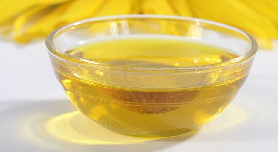 7 человек вУльяновске отравились подсолнечным маслом. Двое скончались