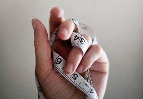Преобразился на глазах: 24-летний парень похудел на 63 килограмма за 10 месяцев