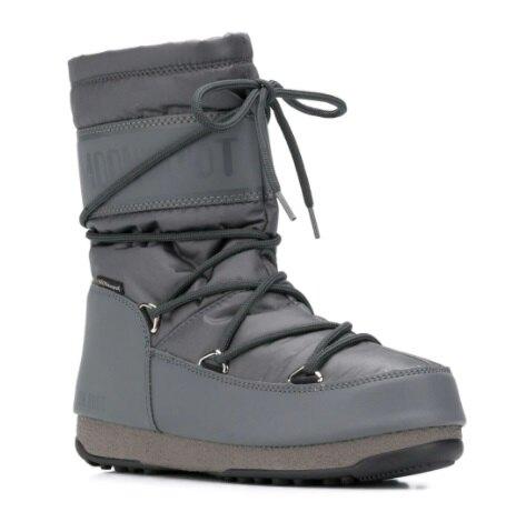 Moon Boot, 10381 руб