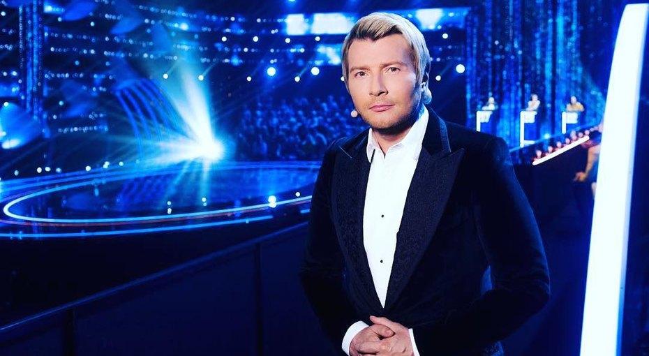 «Какая красивая женщина!» 63-летней мамой Николая Баскова восхищаются подписчики певца