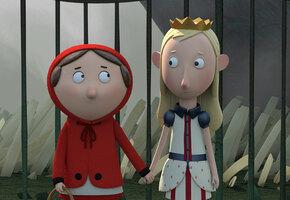 Что смотреть с детьми? Добрые и умные сказки по книгам Роальда Даля