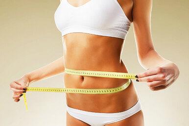 Метаболическая диета: ускоряем обмен веществ!