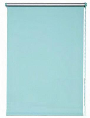 Рулонная штора, Строиландия, 830 руб.