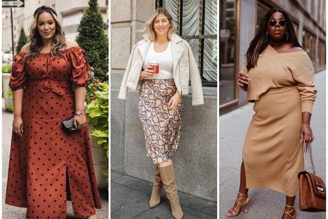 10 модных ошибок женщин plus-size испособы их избежать (советы стилиста)