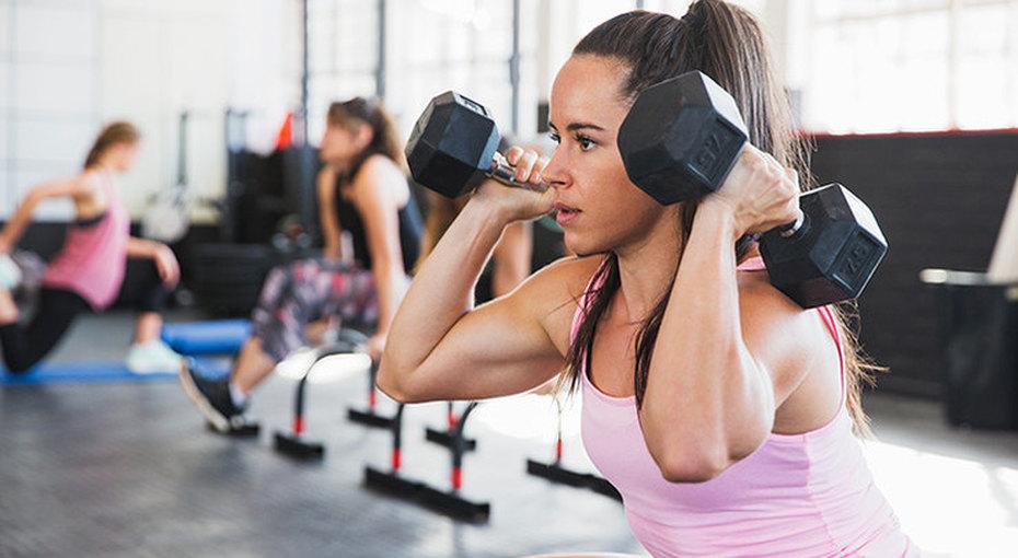 Спорт может навредить: 5 признаков того, что тренировки стоит прекратить