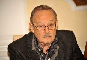 «Светлая память»: поклонники вспоминают автора музыки к «Гардемаринам»