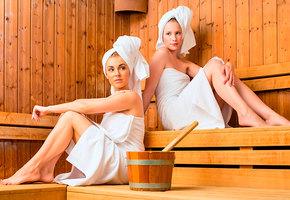 10 заповедей русской бани: что такое добрый пар, как похудеть и омолодиться в парной