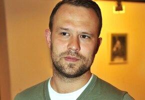 Трое сыновей, чемпион по бальным танцам: 7 фактов о Кирилле Плетневе