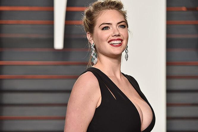 Маловато будет: какие платья подходят женщинам сбольшой грудью