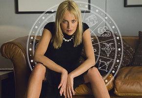 Кто самая роковая женщина в гороскопе? Рейтинг хищниц по Зодиаку