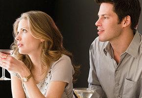Второй шанс: стоит ли его давать, если первое свидание провалилось?