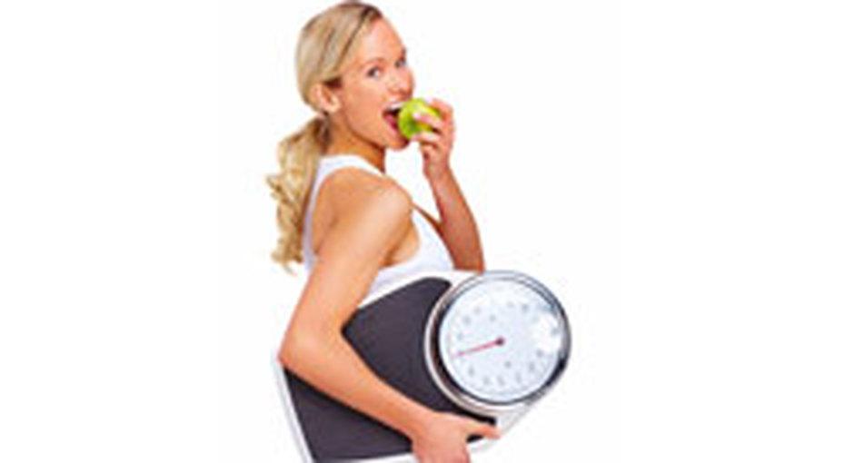 Фиточай дляпохудения: «нет» жестким диетам!
