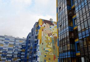 Это Москва, но очень Новая: недорогие квартиры со столичной пропиской, часть 5