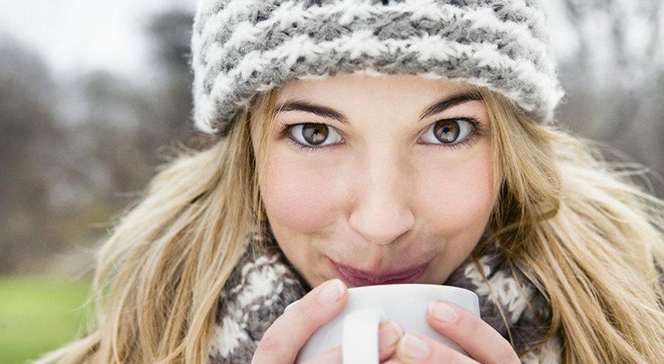 Не болеть весной! 8 способов, чтобы уберечь себя отпростуды