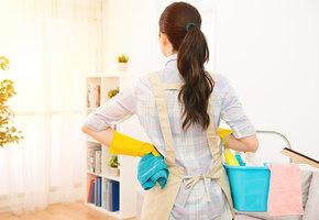 6 привычных вещей в нашем доме, которые могут вызвать развитие рака