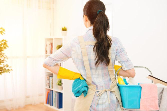 6 привычных вещей внашем доме, которые могут вызвать развитие рака