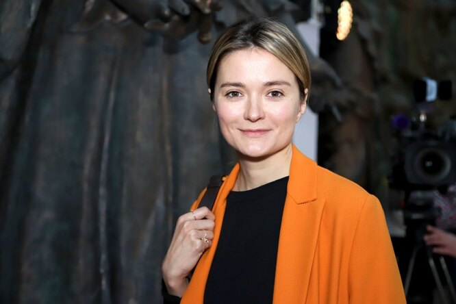 «Моя банда»: Надежда Михалкова нежно поздравила детей сднем рождения ипоказала их фото