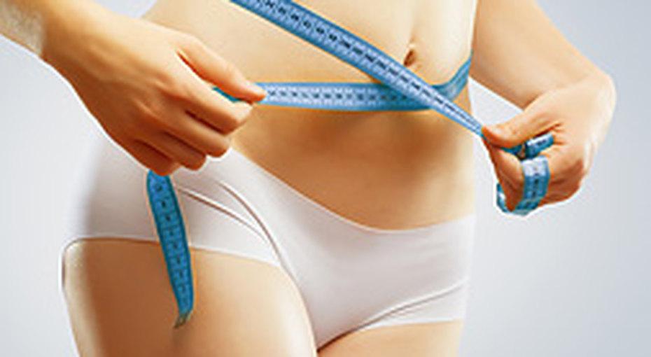 Зависть мешает похудению