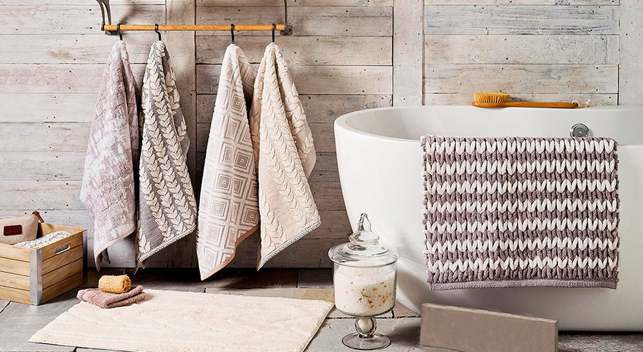 10 умных идей дляхранения вмаленькой ванной
