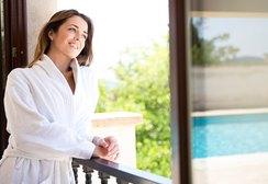 Собираетесь в отпуск? 10 способов сделать отдых в отеле более безопасным