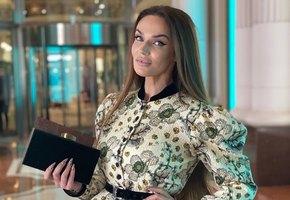 «Это не история про измены»: Алена Водонаева резко высказалась о бывшем муже Лолиты