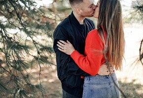 5 простых хитростей, чтобы мгновенно повысить свою привлекательность