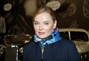 «Извиняюсь — просторечный вариант»: Лариса Вербицкая составила список самых раздражающих ошибок речи