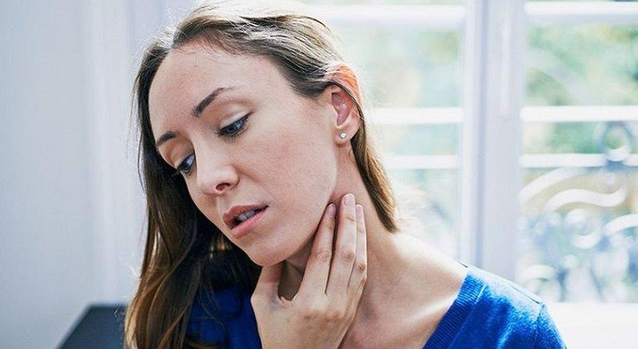 7 ранних симптомов меланомы, которые неотражаются накоже
