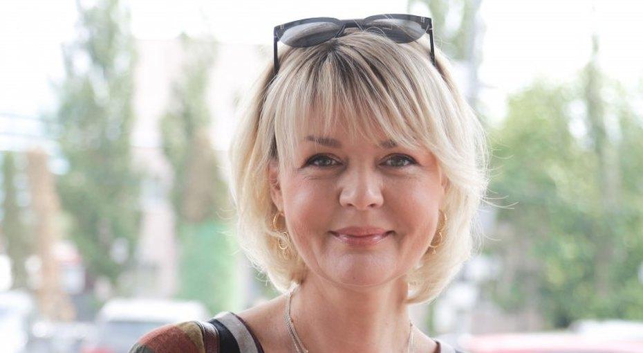 «Вы сГурченко?»: подписчики Юлии Меньшовой удивились, увидев фото 30-летней давности