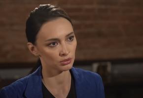 Почему Леонид Федун отказывается жениться на матери его 4 детей Зареме Салиховой