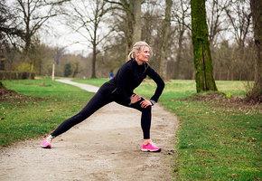 7 шагов, которые стоит сделать прямо сейчас, чтобы отодвинуть менопаузу