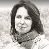 Анна Кулешова, социолог, мама троих детей