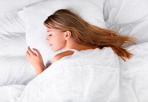 Подушка — не подружка: что такое подкожный клещ и есть ли он у вас?