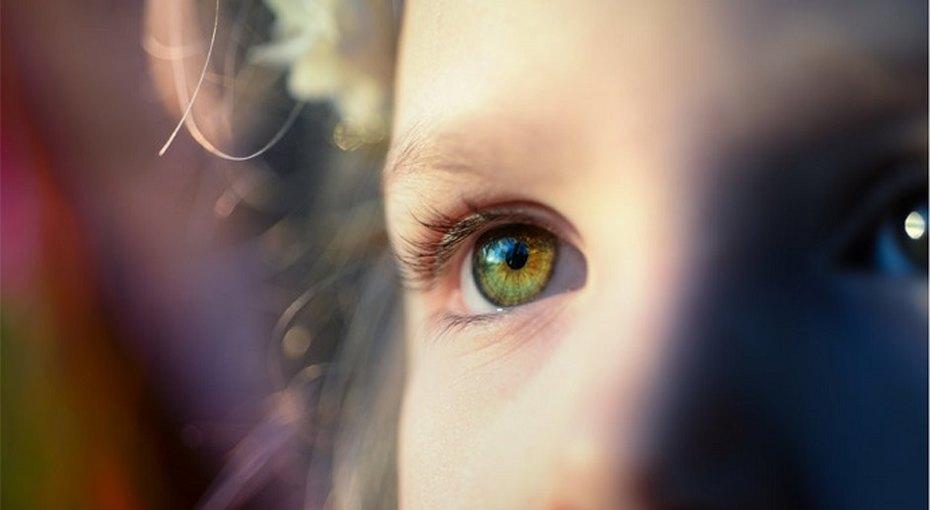 Что может рассказать оздоровье цвет ваших глаз? (Спойлер: почти все!)