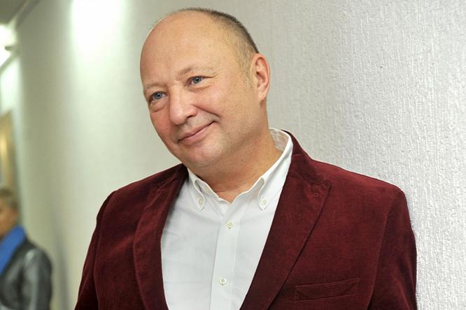 «Как уПетросяна небудет»: жена Юрия Гальцева высказалась оего возлюбленной