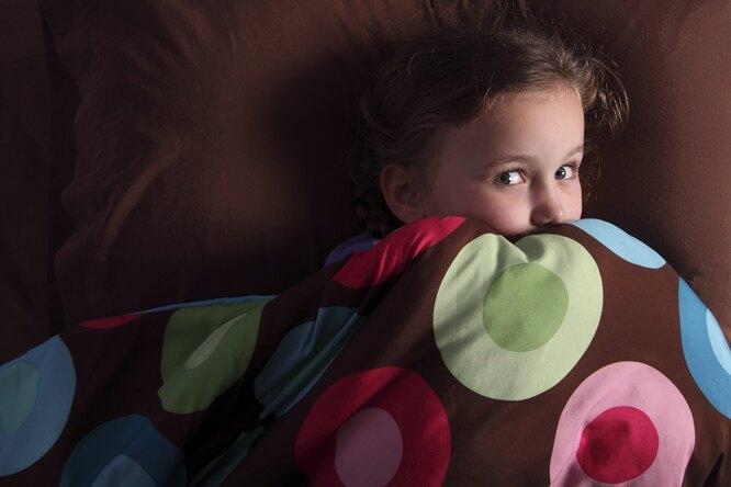 7-летняя девочка обнаружила нового «друга», но родители ей неповерили. А зря!