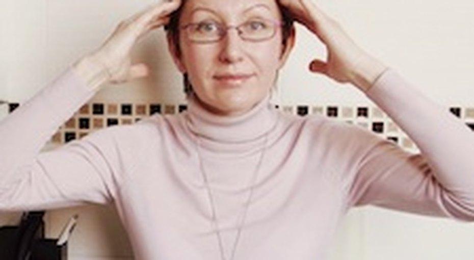 Фейслифтинг: упражнения длялица