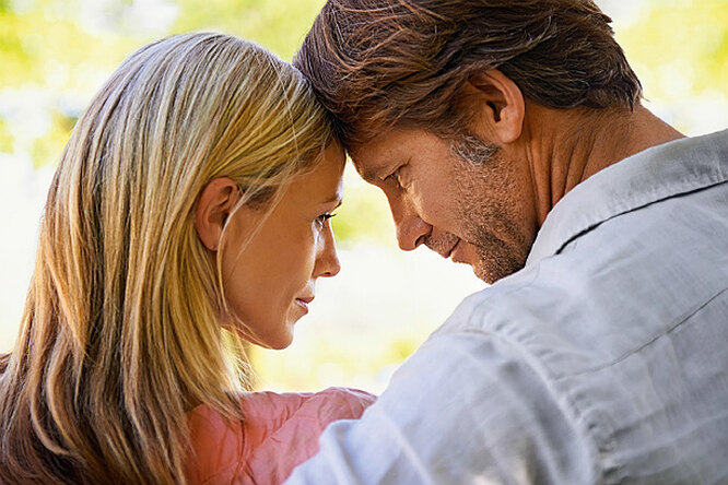 Как восстановить отношения после расставания. 11 работающих советов психолога