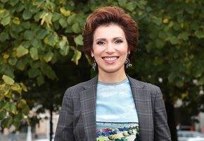 Светлана Зейналова показала особенную дочь в день ее 13-летия