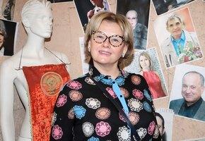 «Муж променял меня на Цыплакову»: почему Тамара Акулова 12 лет не снималась