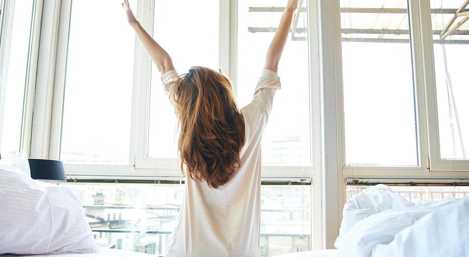 8 привычных вещей, которые лучше убрать извашей спальни