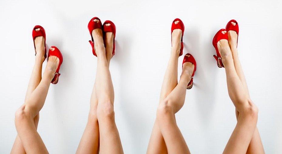 5 фактов оварикозе, которые должна знать каждая женщина